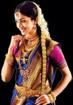 Nayee Brahmin Brides/ Grooms - S V  Marriage Beuro, Chittoor